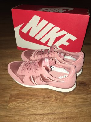 Nike Running in rosa