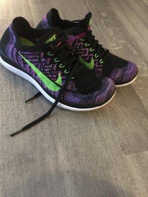 Nike Running Schuhe