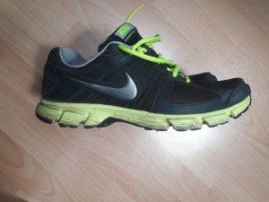 Nike Running Schuhe/Laufschuhe