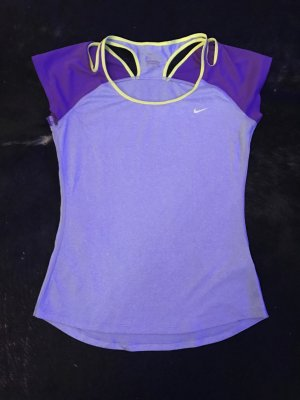 Nike Running Shirt - Damen