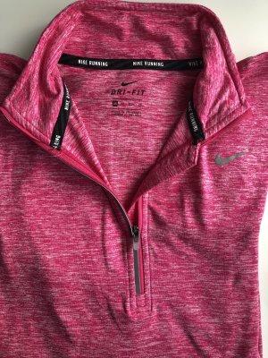 Nike Running Shirt langarm