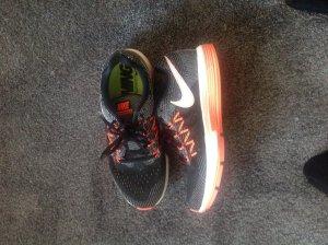 Nike Running Show Zoom vomero 10