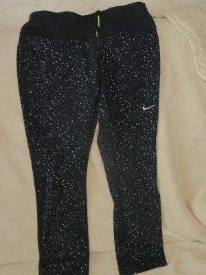 Nike Running Sporthose Dri-Fit