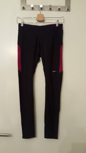 Nike Running Sporttights