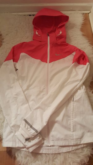 Nike Running Trainingsjacke in xs