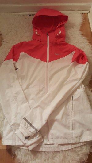 Nike Running Trainingsjacke in xs