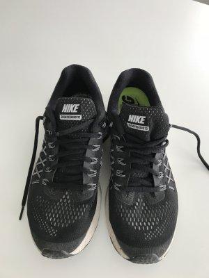 Nike Running Zoom Pegasus 32 schwarz Gr 41