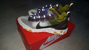 Nike RunningReact Element 87