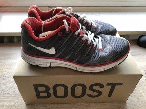 Nike Runningshoes