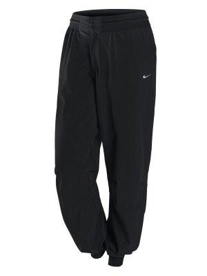 Nike Runway Woven Pant Gr. M neu mit Etikett