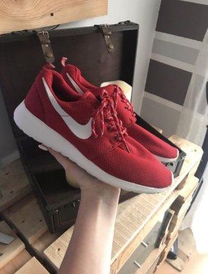 Nike Rush Run
