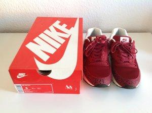 Nike Safari * EUR_41, US_8 * bordeaux