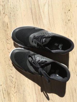 Nike SB Air Schuhe Eric Koston 40.5