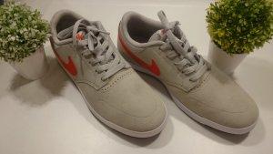 Nike SB Fokus NEU und ungetragen!