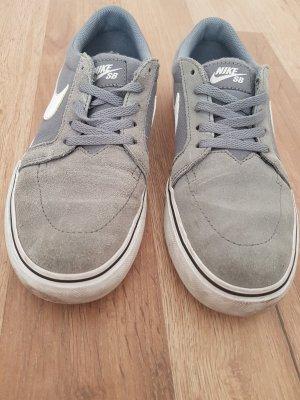 Nike SB Skater 38