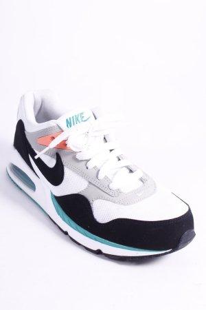 """Nike Schnürschuhe """"Air Max"""""""