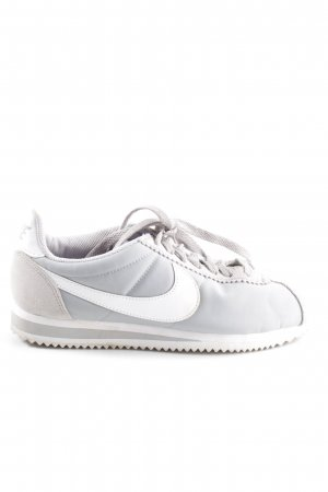 "Nike Zapatilla brogue ""Cortez"""