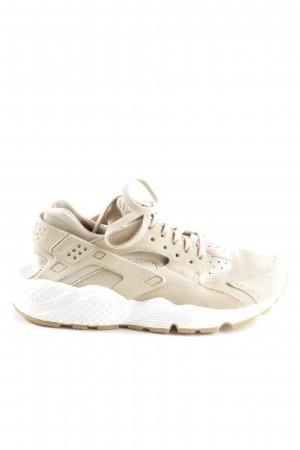 "Nike Schnürsneaker ""AIR HUARACHE RUN"""