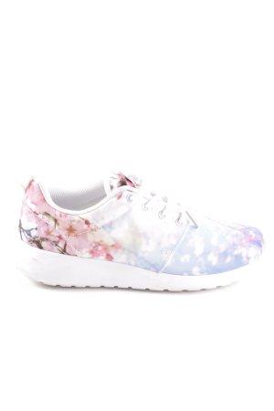 """Nike Schnürsneaker """"Roshe One Cherry Blossom"""""""