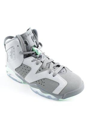 "Nike Sneaker stringata ""Air Jordan 6 Retro """