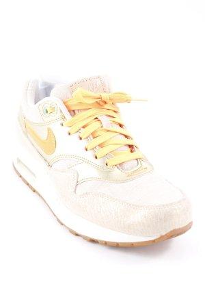 """Nike Sneaker stringata """"Air Max"""""""