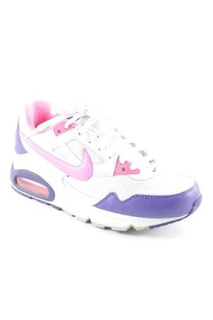 """Nike Sneaker stringata """"Air Max 90"""""""