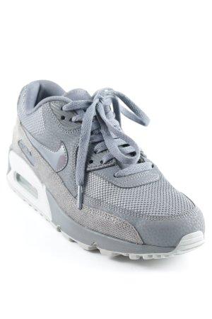 "Nike Schnürsneaker ""Air Max 90 Prem"""
