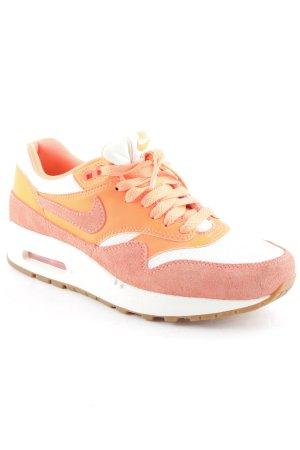 """Nike Zapatilla brogue """"Air Max"""""""
