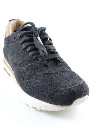 """Nike Lace-Up Sneaker """"Air Max Royal"""""""