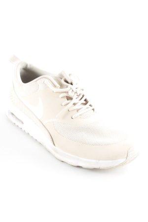 """Nike Zapatilla brogue """"Air Max Thea"""""""