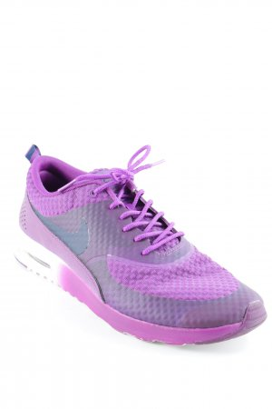 """Nike Lace-Up Sneaker """"Air Max Thea"""""""