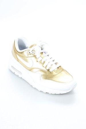 "Nike Schnürsneaker ""Airmax"""