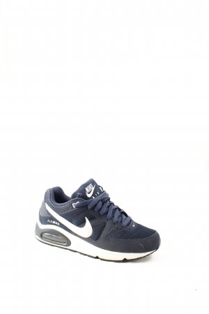 """Nike Lace-Up Sneaker """"AirMax"""""""