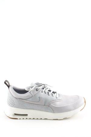 "Nike Schnürsneaker ""616723-013"" hellgrau"