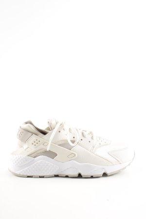 """Nike Sneakers met veters """"Air Huarache"""""""