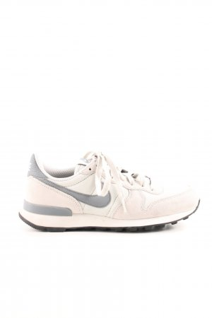 "Nike Schnürsneaker ""WMNS Internationalist"""