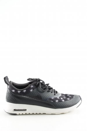 "Nike Zapatilla brogue ""Thea"""