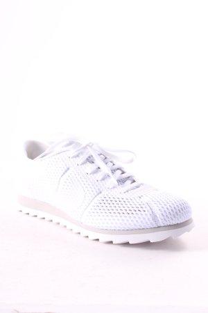 """Nike Sneaker stringata """"CORTEZ ULTRA"""""""