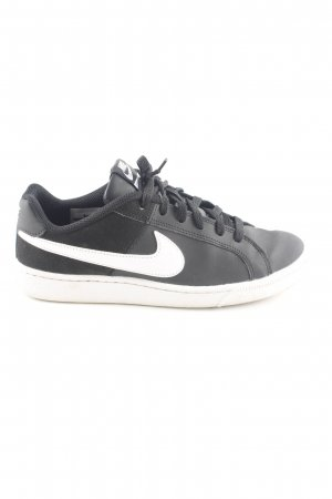 """Nike Schnürsneaker """"COURT ROYALE"""""""