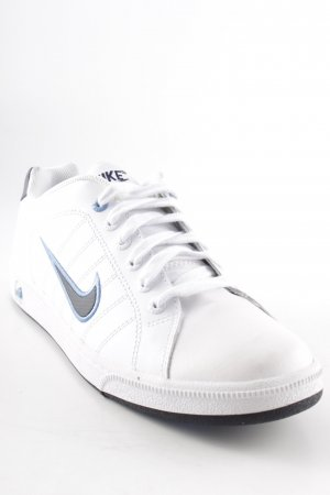 "Nike Schnürsneaker ""Court Yard Tradition"""