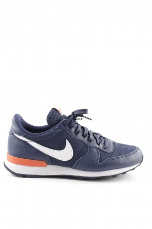 "Nike Schnürsneaker ""Internationalist FO QS"""