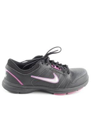 """Nike Lace-Up Sneaker """"Steady IX SL W"""""""