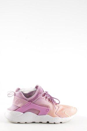 """Nike Basket à lacet """"Huarache W Run Ultra BR"""""""