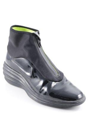 "Nike Schnürsneaker ""Lunarlon"""