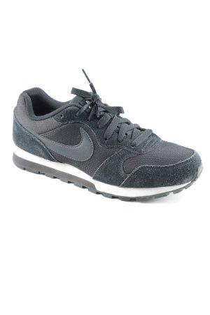 """Nike Sneaker stringata """"MD Runner 2"""""""