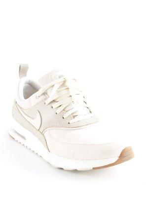Nike Schnürsneaker mehrfarbig Street-Fashion-Look