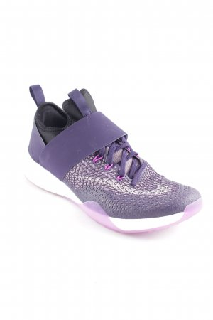 Nike Sneaker stringata Stampa a tema stile casual