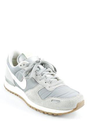 """Nike Schnürsneaker """"Nike Air"""""""