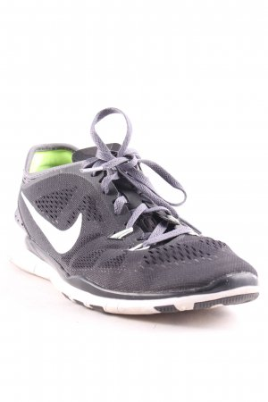 """Nike Lace-Up Sneaker """"NIKE FREE TR FIT 5"""""""