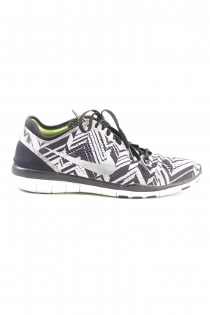 "Nike Schnürsneaker ""Nike Free TR FIT5"""